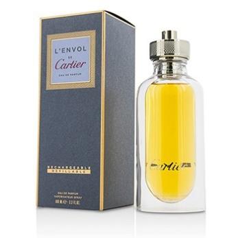 0ee92c519 L Envol De Cartier Eau De Parfum Refillable Spray
